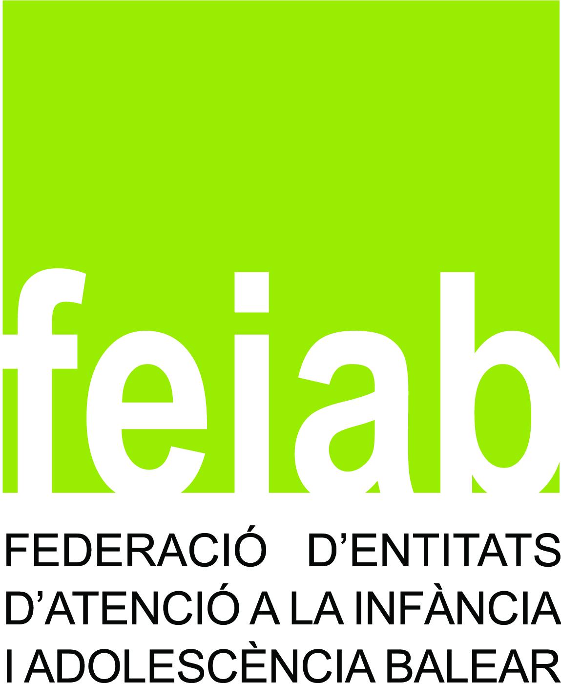 Feiab