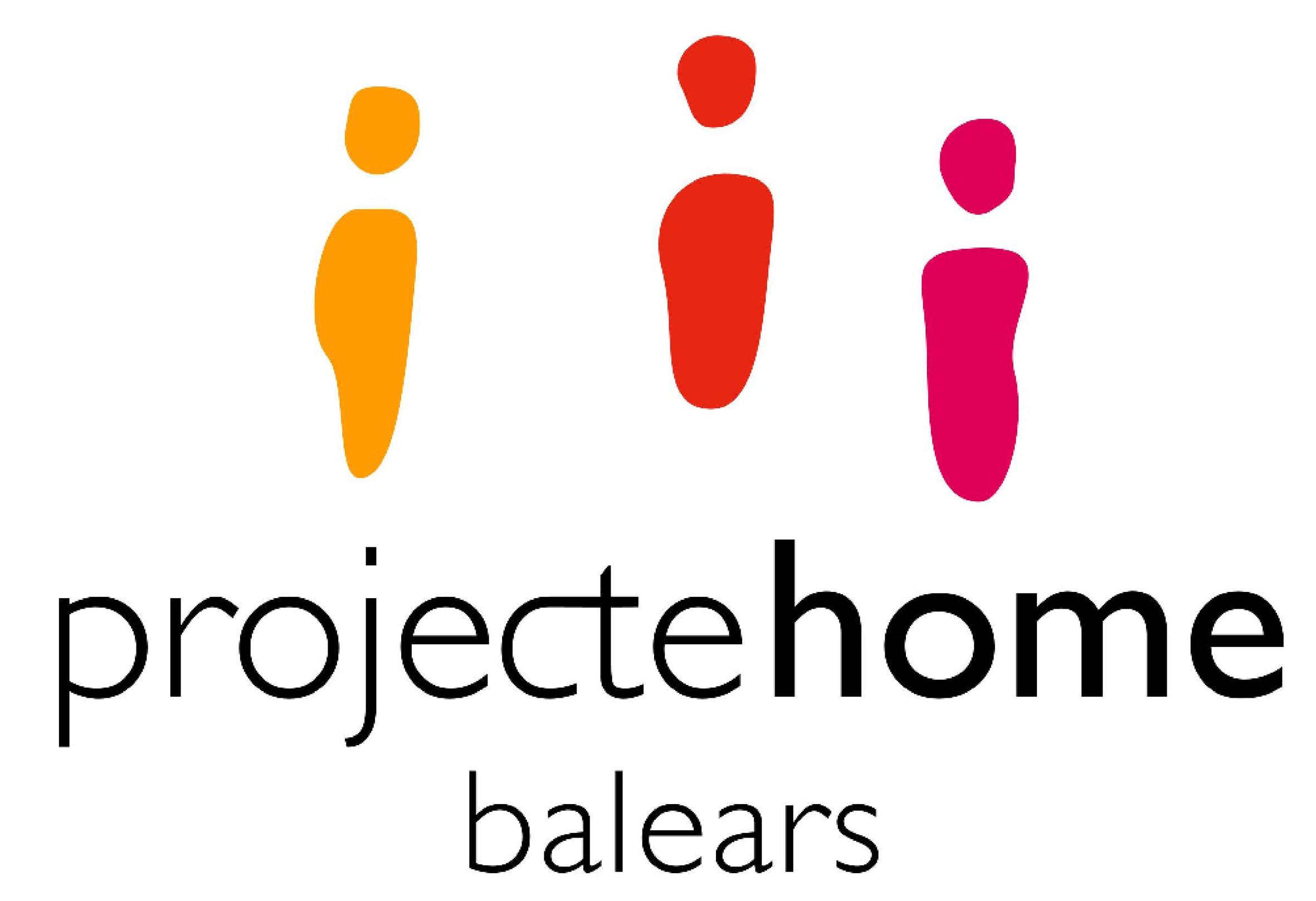 Projecte home