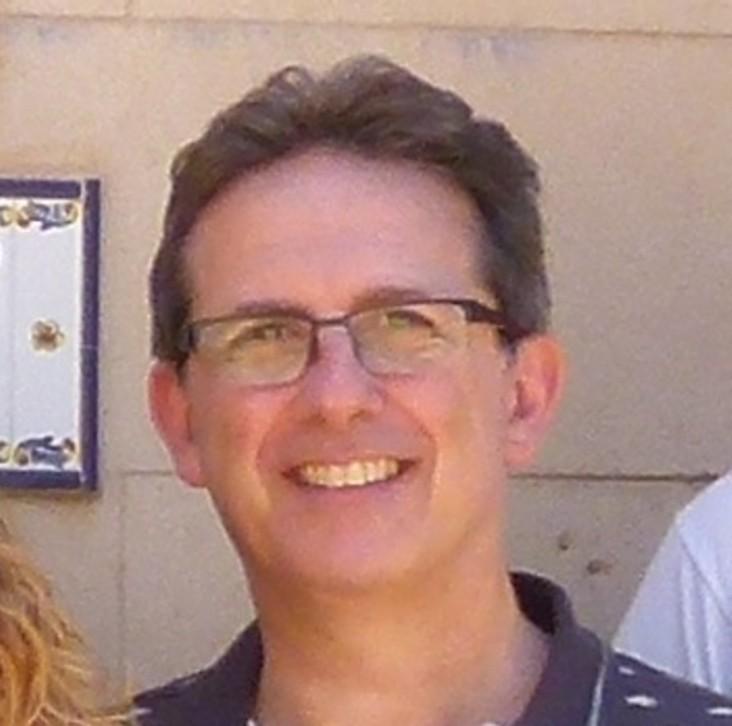 Andreu Cloquell