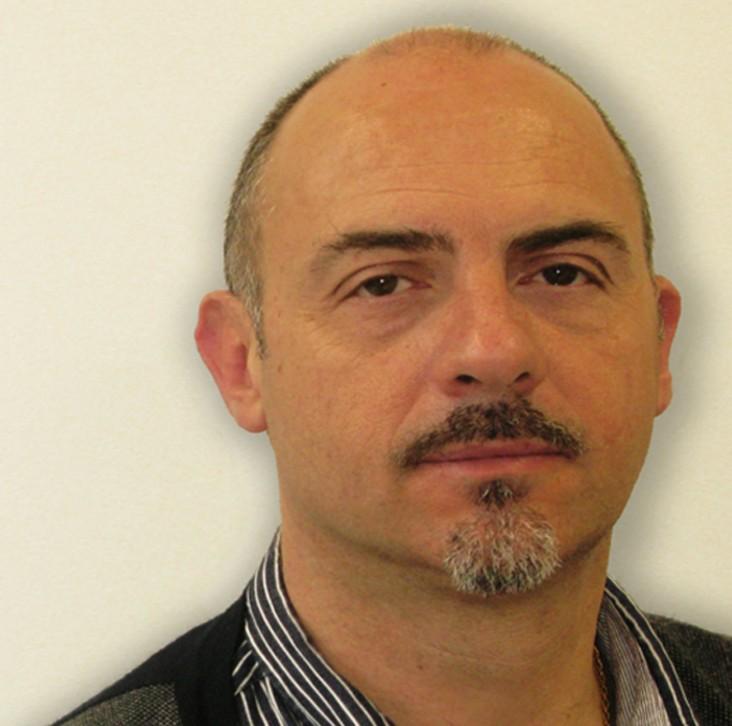Antoni Parets