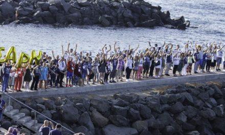 Encontre de Participació EAPN a Las Palmas