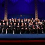 EAPN-Illes Balears. Xarxa per a la Inclusió Social premi Ramon Llull 2015