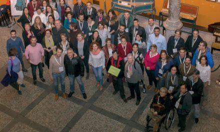 Seminari anual EAPN: Els drets socials com a pilar d'Europa