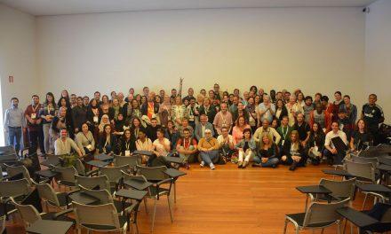 Tercer Congrés Estatal de Participació EAPN