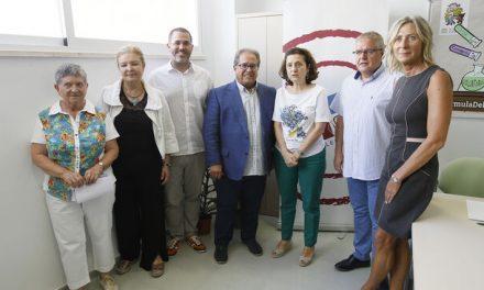 EAPN RECLAMA L'APLICACIÓ DEL PILAR EUROPEU DE DRETS SOCIALS PER A REDUIR L'EXCLUSIÓ SOCIAL A LES ILLES BALEARS